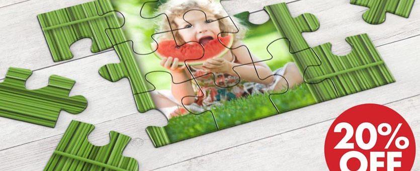 print photos blog 1