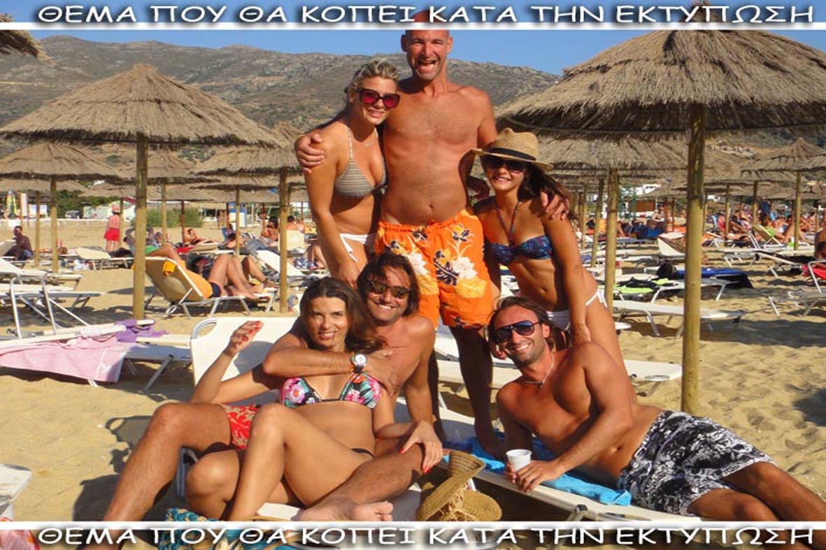 Εκτύπωση φωτογραφίας χωρίς περιθώριο από το Print-Photos-Online.com