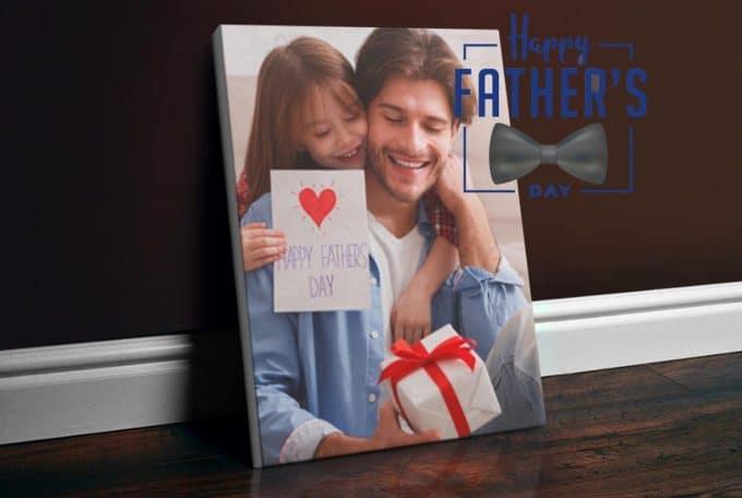 Μοναδικά δώρα για την γιορτή του πατέρα!