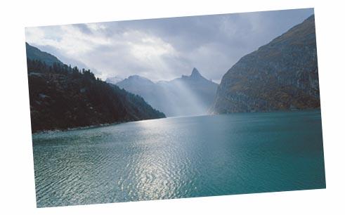 Εκτύπωση φωτογραφίας σε μέγεθος 20x25cm