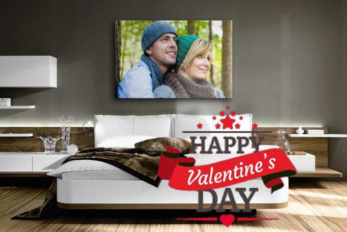 Valentine's Day | Σχεδίασε το Ομορφότερο Δώρο!