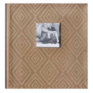 Άλμπουμ με 200 θήκες φωτογραφιών 10x15cm (κωδικός 11160-3)