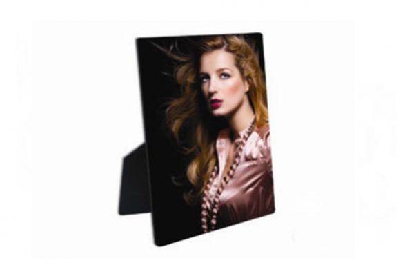 Εκτύπωση φωτογραφίας σε επιτραπέζιο κάδρο 20x30cm