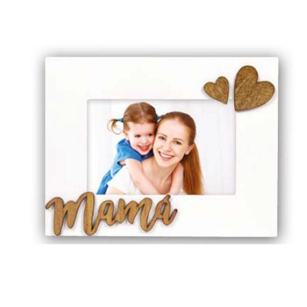 Kορνίζα Mama από το Print-Photos-Online.com