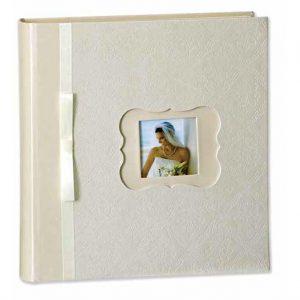 Άλμπουμ φωτογραφιών με ριζόχαρτο (κωδικός 12655-2)