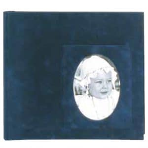 Άλμπουμ φωτογραφιών με ριζόχαρτο (κωδικός 12020)