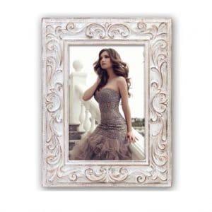 Κορνίζα Chimay από το Print-Photos-Online.com