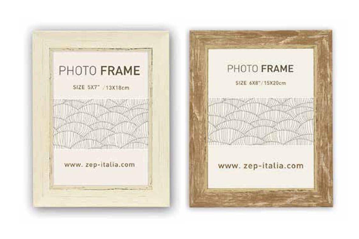 Κορνίζα Tamigi από το Print-Photos-Online.com