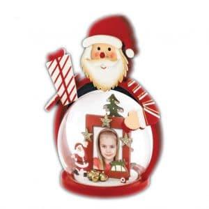 Χριστουγεννιάτικη μπάλα KILIAN